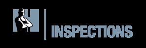 HOLMES_MikeHolmesInspections_Logo_Standard-01